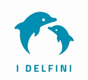 CDI I Delfini